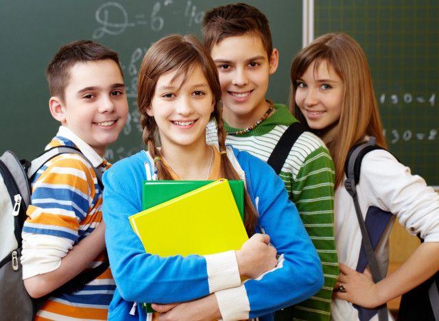 3. Memengaruhi performa sekolah
