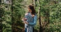 Ibu Menyusui Harus Makan Kacang Menghindari Bayi Kena Alergi