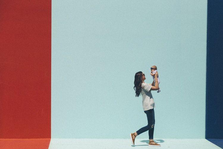 3. Hasil penelitian penting tentang alergi bayi selama menyusui ASI