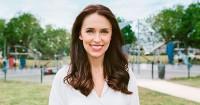 Usai Persalinan Jacinda, PM Selandia Baru Juga Akan Cuti Melahirkan