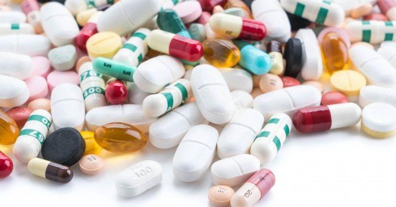 1. Ibuprofen aman dikonsumsi ibu hamil dosis tepat