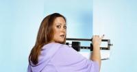 Tips Menurunkan Berat Badan Cepat Aman