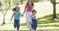 10 Alasan Penting Anak-Anak Butuh Ditanamkan Rutinitas Sejak Dini