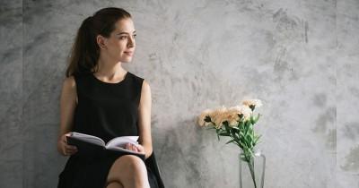 7 Hal Penting yang Harus Diperhatikan Saat Mempersiapkan Kehamilan