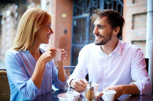 2. Suami ketergantungan istri