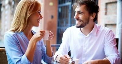 Percakapan yang Perlu Kamu Lakukan Sebelum Merencanakan Kehamilan