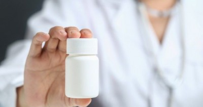 Amankah Obat Kolesterol Perempuan Hamil