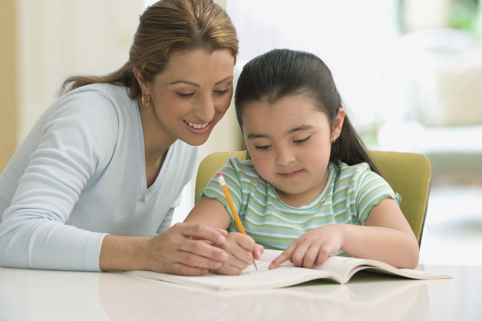 Sekolah Libur Karena Corona, Simak 6 Tips Belajar Mandiri Rumah