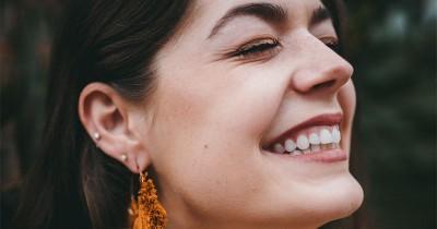 Penting, 5 Cara Ini Membantu Mengatasi Bau Mulut Saat Hamil