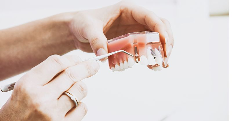 Jangan Keliru Begini 5 Cara Perawatan Gigi Saat Hamil Popmama Com