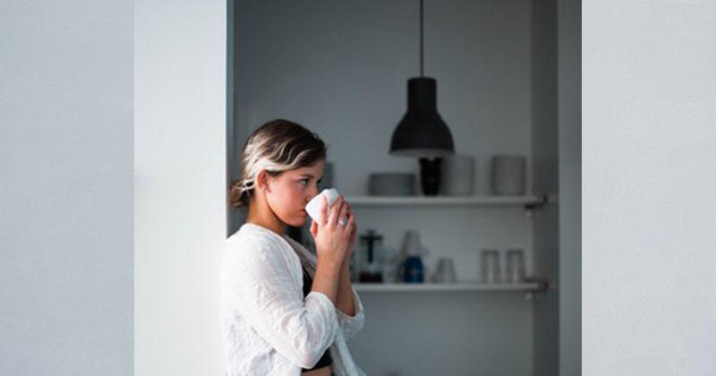 Apakah Asam Folat Benar-Benar Bisa Mencegah Preeklampsia