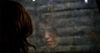 Pasca Mengalami Keguguran, 5 Hal Ini Wajib Diperhatikan