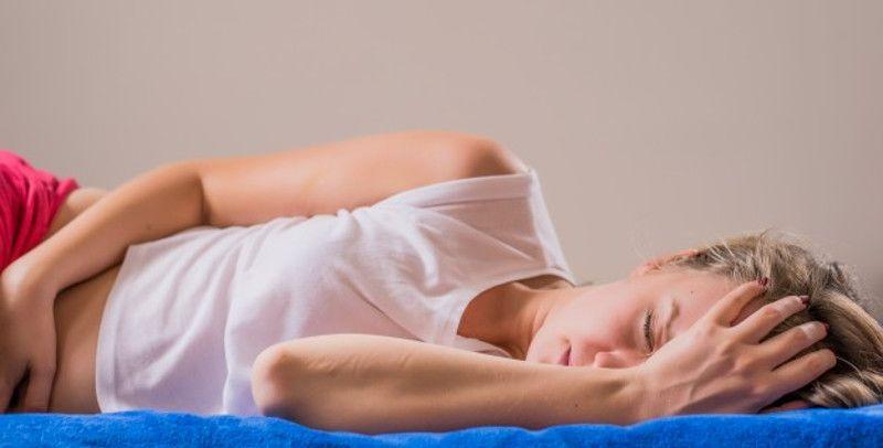 2. Perawatan endometriosis
