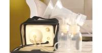 5 Tips Membersihkan Menyimpan Pompa ASI Selama Tidak Digunakan