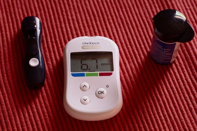 Memiliki Diabetes Saat Hamil, Ini Harus Diperhitungkan