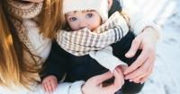 Karena Menyehatkan, Seorang Mama Menyusui Anak Hingga Umur 5 Tahun