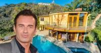 Mau Pu Dekorasi bagai Rumah Artis Hollywood Coba 7 Tips Ini, Yuk