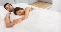 5 Kunci Dekorasi Kamar Tidur Bisa Bikin Mama Tidur Nyenyak