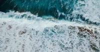 7 Manfaat Garam Laut Baik Kulit Kesehatan Tubuh kamu
