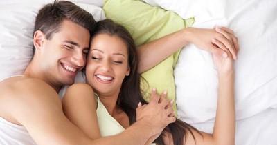 Cara Menjaga Mood Setelah Kentut Melalui Vagina saat Berhubungan Intim