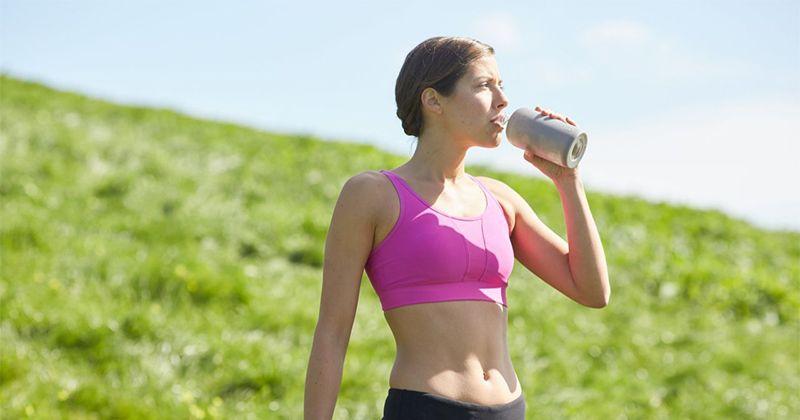 4. Tiga fase dalam diet ketofastosis