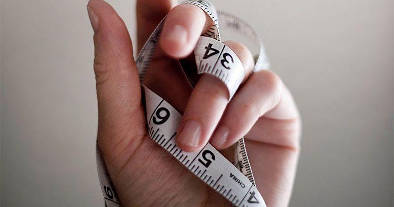 Pengobatan diabetes gestasional