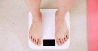 Ketahui 5 Aturan Diet Keto Dalam Menurunkan Berat Badan