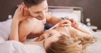 Nakal Liar Ini 5 Fantasi Suami tentang Istri saat Sedang Bercinta