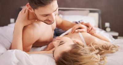 5 Cara Ampuh Mencegah Kehamilan Setelah Berhubungan Seks