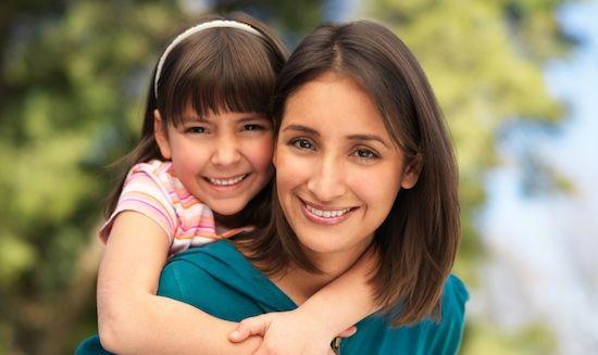 5 Cara Seru Melatih Rasa Tanggung Jawab Anak