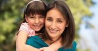 5 Kebiasaan Positif Bikin Anak Mama Bisa Membuat Dunia Lebih Baik