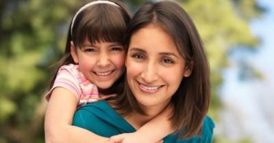 5 Kebiasaan Positif yang Bikin Anak Mama Bisa Membuat Dunia Lebih Baik