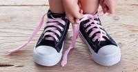 Tragis Anak 4 Tahun Tewas Saat Ibu Mengikatkan Tali Sepatunya
