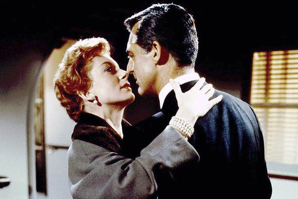 7.  An Affair to Remember (1957)