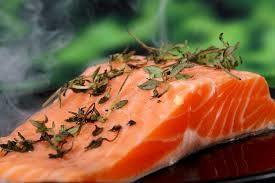 7. Yakin mau ikutan tren 'superfoods' agar tetap sehat