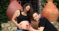 Mengapa Penting Merencanakan Program Kehamilan Pasangan