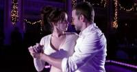 Bahagiakan Suami 8 Kutipan Cinta dari Film Romantis Hollywood