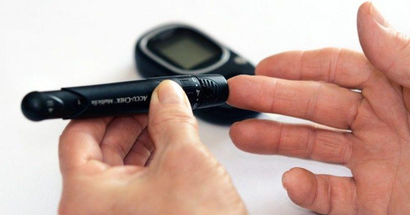 Pola Makan Pengobatan Ibu Hamil Diabetes Gestasional