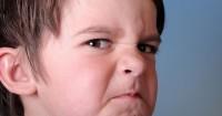 Mengapa Anak Suka Menyalahkan Orang Lain Kenali Masalahnya, Yuk