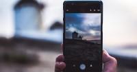 Canggih, Ini Dia 6 Aplikasi Home Decor Perlu Kamu Download
