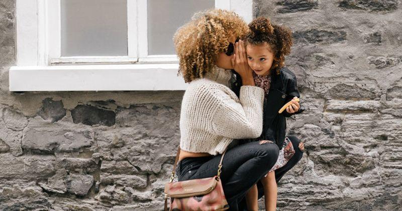 Tanpa Memarahi, 5 Cara Ini Membantu Mengatasi Anak Nakal