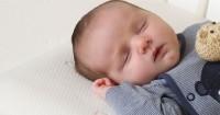 Newborn Ternyata Tak Membutuhkan Bantal Loh Ma