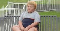 Benarkah Anak Kegemukan akan Lebih Cepat Puber
