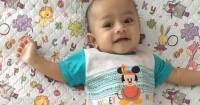 Pilu Bayi Ditemukan Tewas Membeku Lemari Es Pengasuh Sendiri