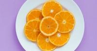 Selain Mengurangi Tingkat Stres, Ini Manfaat Lain Vitamin C Mama