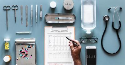 Hal Penting yang Wajib Diketahui Soal Hipertensi saat Hamil