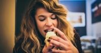 7 Asupan Makanan Ini Bisa Tingkatkan Risiko Keguguran