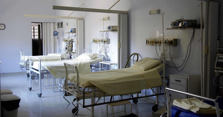 4. Penanganan pasien sindrom HELLP