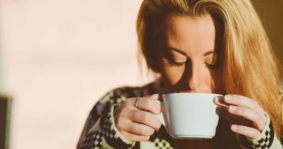 Bisa Sebabkan Keguguran, Ini Efek Kafein Mama Konsumsi bagi Janin
