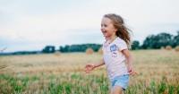 Masuk Musim Penyakit, Begini 6 Trik Simpel Tingkatkan Imun Anak
